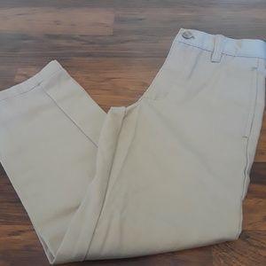 Boys pants.